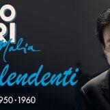 """Massimo Ranieri torna al Teatro """"Carlo Gesualdo"""""""