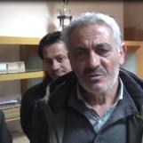 """Video / Vicenda Mercato, la replica dei commercianti sull'incontro di ieri: """" Campo Genova area non idonea """""""
