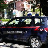 Coronavirus. Accordo Poste-Carabinieri, i militari dell'arma potranno portare la pensione a casa degli anziani