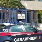 Aumento ingiustificato dei prezzi, controlli a tappeto dei carabinieri in Irpinia