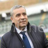 Calcio: l'Avellino perfeziona la documentazione per l'iscrizione al campionato 2020-2021