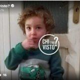 Diego morto a tre anni: la famiglia era originaria dell'Irpinia