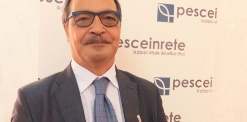 """Unci Campania, Scognamiglio:""""Istituti paritari a rischio, necessario anticipare i contributi"""""""