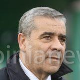 """La Serie C ripartirà, D'Agostino: """"Avellino pronto a tornare in campo"""""""