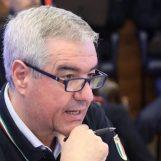 """Coronavirus, Borrelli: """"Niente 1 maggio, a casa anche dopo Pasqua"""""""