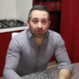 Video/Coronavirus, la testimonianza di un operatore del Moscati