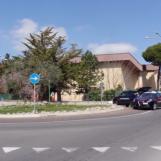 Ariano resta blindata almeno fino a dopo Pasqua: l'ordinanza di De Luca