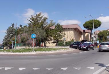 Emergenza Covid-19 ad Ariano, le richieste del circolo locale del Pd