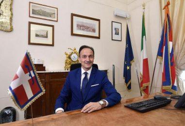 Il presidente della Regione Piemonte positivo al Coronavirus