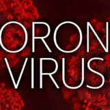 Coronavirus, morto 85enne di Mondragone
