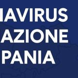 Coronavirus Campania, i dati del 30 marzo: meno casi, record di tamponi