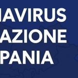 Coronavirus Campania, il bollettino del 27 maggio