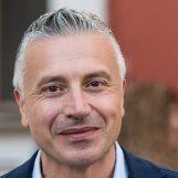 """Regionali 2020, Gerardo Santoli assicura: """"Non sarò candidato"""""""