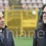 Lega Pro, un altro mese di stop forzato ma la ripresa è un'incognita