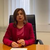 """VIDEO / Covid-19, l'Asl: test rapidi su tutti gli operatori sanitari e sui pazienti """"fragili"""""""