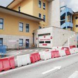 Ancora vittime per il Covid-19 in Irpinia