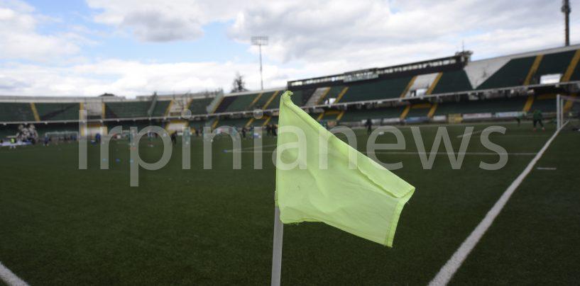 """Bandiera bianca della Lega Pro, i medici dei club: """"Protocollo inapplicabile"""""""