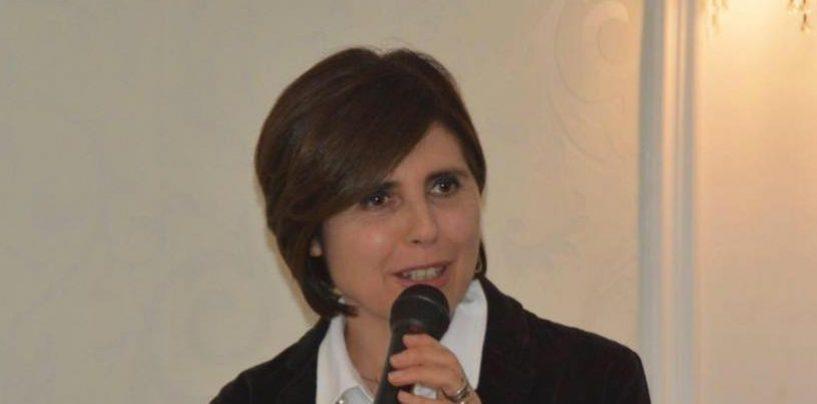 """Ordinanza De Luca, La Mura: """"Attenzione al polo conciario di Solofra"""""""