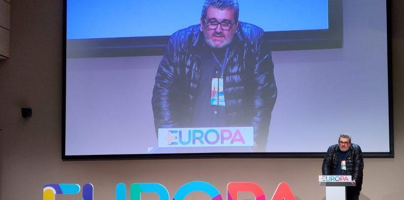 """""""Giga bonus per gli studenti meno abbienti"""": la proposta di +Europa al Governo"""