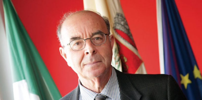 """""""In primis riapertura dei grandi cantieri"""". I 7 punti per ripartire secondo Grottaminarda"""