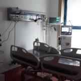 """Al """"Moscati"""" di Avellino la prima autopsia su un paziente deceduto per Covid-19"""