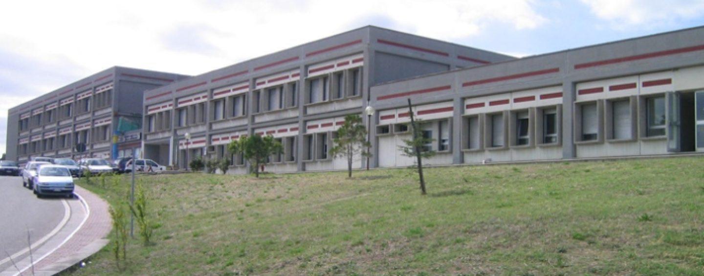 """Campagna """"Solidarietà all'Ospedale Criscuoli"""": raccolti oltre 70mila euro"""