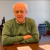 VIDEO/ Covid-19, dal Moscati: altro estubato e nuovo personale in servizio