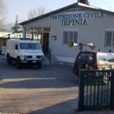 San Potito, solidarietà tra associazioni di volontariato irpine: recuperato in tempi record un farmaco salvavita