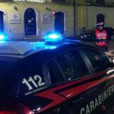 Montemiletto, marijuana, eroina e cocaina in auto: 40enne nei guai