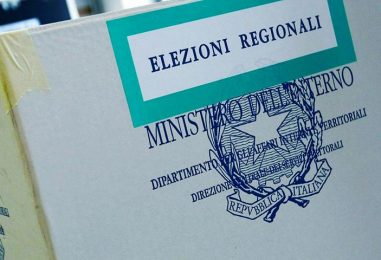 Regionali e referendum, prende sempre più corpo l'ipotesi dell'election day in autunno