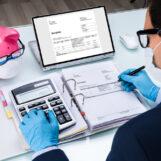 Software fattura elettronica, come adeguarsi ai tempi del coronavirus