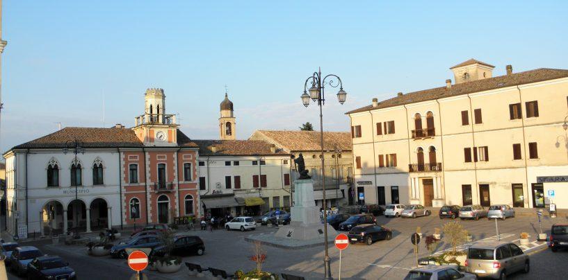 """Ariano paese covid-free. Ma è quello in provincia di Rovigo: ecco il """"segreto"""""""