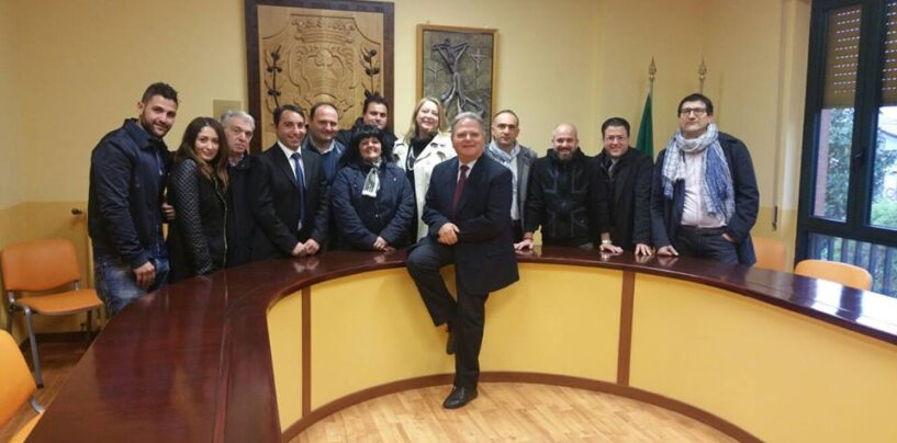 Aiello del Sabato: Lomazzo sbatte la porta e lascia l'opposizione