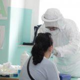 Virus, contagio senza fine ad Ariano Irpino. Tutti i numeri, comune per comune