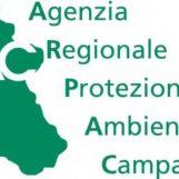 41 sforamenti: Avellino il capoluogo più inquinato della Campania