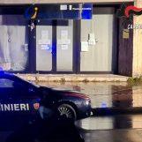Attentato al Centro per l'Impiego di Avellino, c'è il primo indagato
