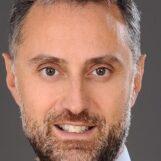Christian Iannaccone, avvocato irpino alla corte del primo studio legale internazionale in Italia