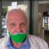 Video/Chiusura bar e locali alle 23.00, il commento dei gestori e del sindaco Gianluca Festa