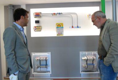 """VIDEO / """"Risparmio energetico e migliore qualità della vita"""". Architetti e imprenditori ci spiegano l'ecobonus al 110%"""