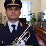 """VIDEO / Il """"Silenzio"""" per i poliziotti di scorta morti con Falcone e Borsellino"""