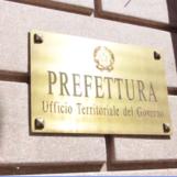 2 giugno, cerimonia con limitazioni anti-Covid ad Avellino e omaggio a medici e infermieri