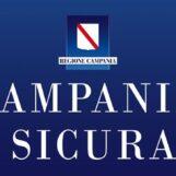 Campania ancora a contagio zero: nessun positivo