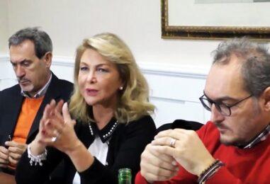 Cgil, Cisl e Uil scrivono al Ministro Provenzano