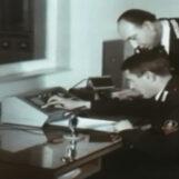 VIDEO/ Anniversario dell'Arma dei Carabinieri: 206 anni al servizio dei cittadini