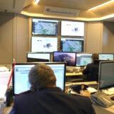 """VIDEO/ """"Chi gli ha dato il mio numero di telefono?"""", operazione """"Data room"""": 13 arresti"""