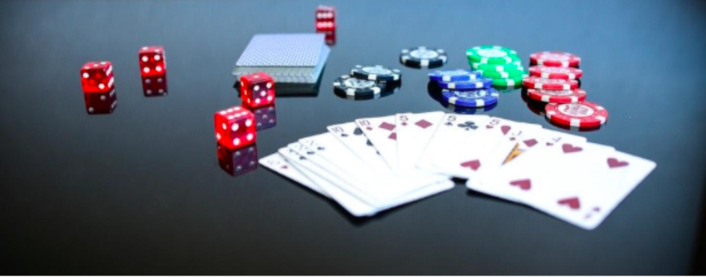 Gioco d'azzardo e criminalità organizzata: un business molto redditizio