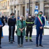 """I commercianti bocciano la maxi-isola pedonale di Festa. Il Prefetto: """"Ordinanza da rivedere"""""""