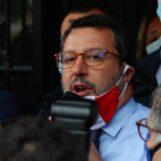 """""""Caro Matteo ti scrivo"""": la lettera di Antonio Ricciardi a Salvini"""