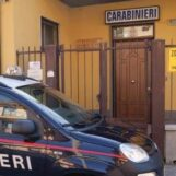 Cerca mascherine anti-covid, truffata imprenditrice di Montemarano
