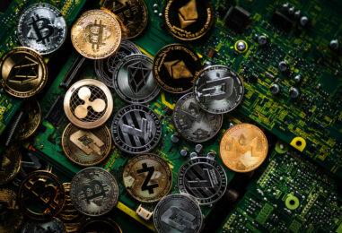 PayPal e criptvalute: è pronta la rivoluzione nel prossimo autunno?